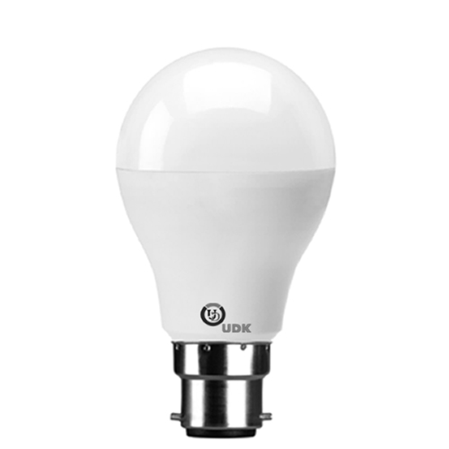 15W Bright Plus LED Bulb