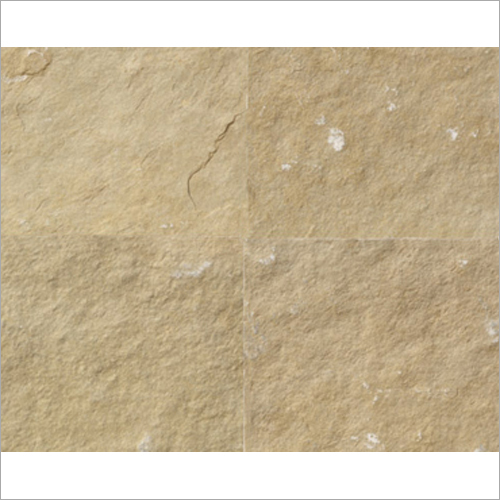French Vanilla Lime Stone