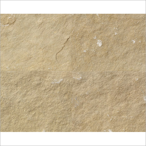 Shabad Yellow Lime Stone