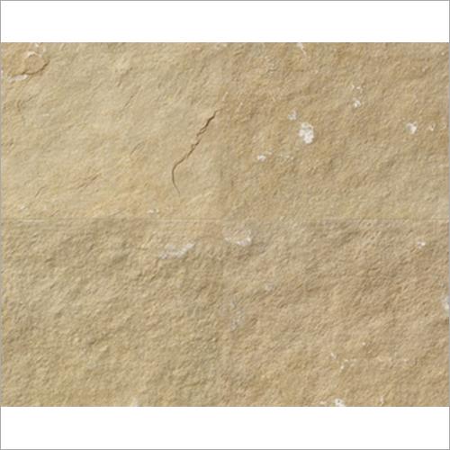 Shabad Yellow Lime Stone