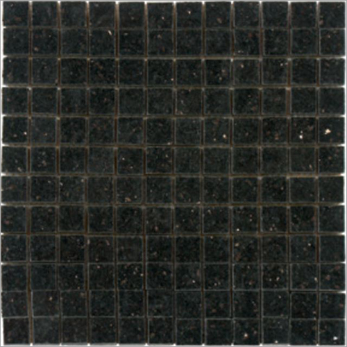 Mosaic Checkered Wall Tile