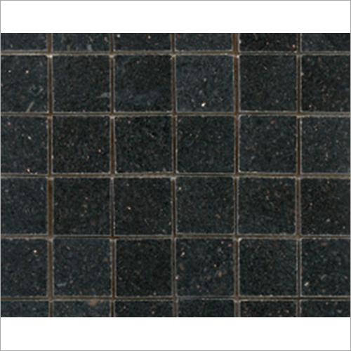 Texture Mosaic Tile