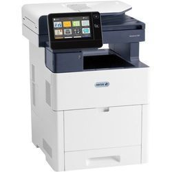 Xerox VersaLink C505/S All-In-One Color Laser Printer