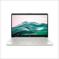 HP 39.62 cm 8th Gen Core i3 Laptop