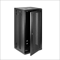 Network Cabinet Enclosure Server Rack
