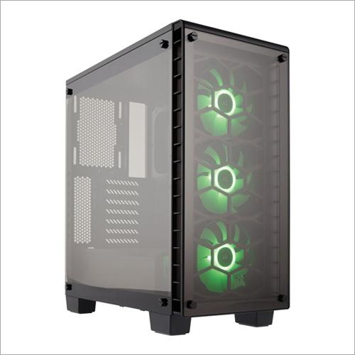 Computer CPU Cabinet