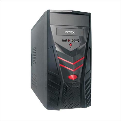Intex CPU Cabinet