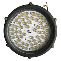 120W PDC LED High Bay Light