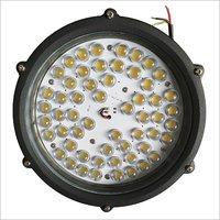 30w PDC LED High Bay Light 4'