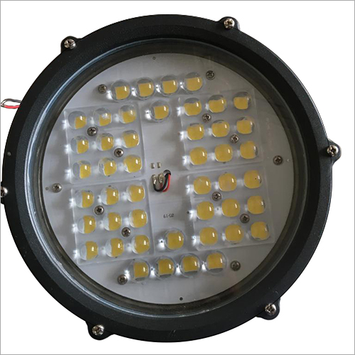 40W PDC LED High Bay Light