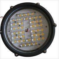 100W PDC LED High Bay Light