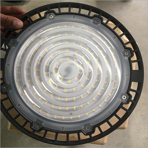 100W Electric High Bay Light