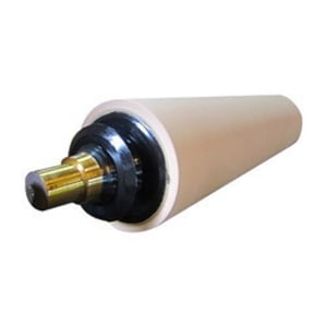 TEXTILE RUBBER ROLLERS