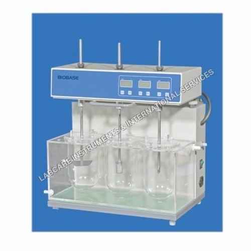 Dissolution Apparatus Tester Labcare