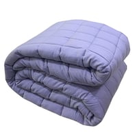 Solid Color Weighted Blankets