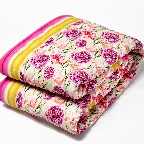 Fancy Quilts