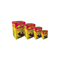 Glucose-D Ninbu Pani