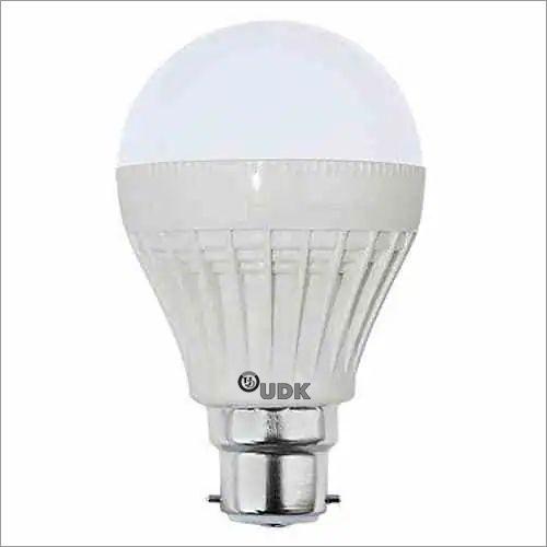 7W Fair LED Bulb