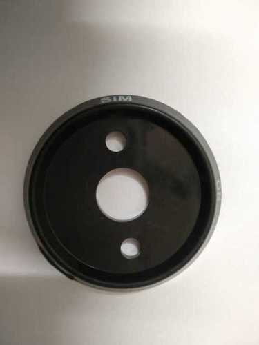 Abs dail plate 56 mm