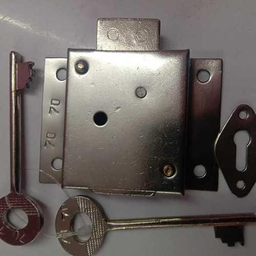 Almirah locks