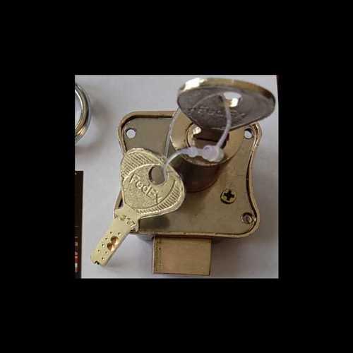 Mini CupBoard locks