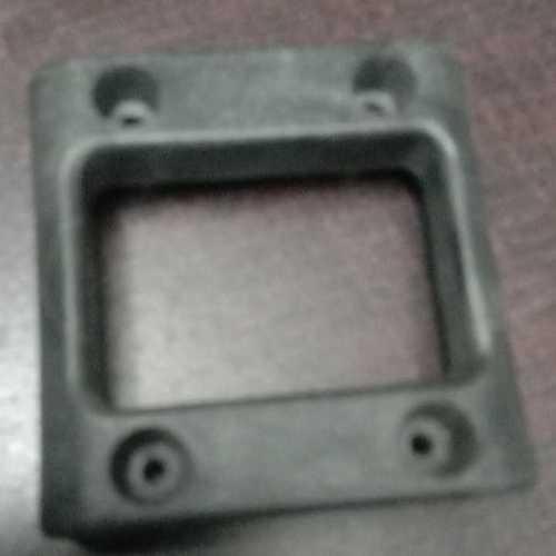 Pvc buffer 54 mm