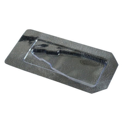 Automobile Blister Trays