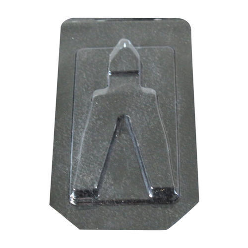Blister Trays Manufacturers in Faridabad