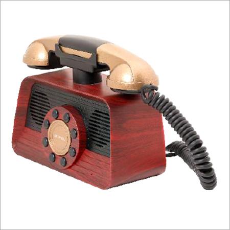 SP-T51 Antique Speaker