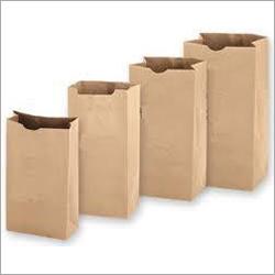 Multi Layer Wallpaper Pouch Bag