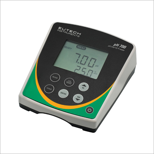 700 PH Meter (short time offer)