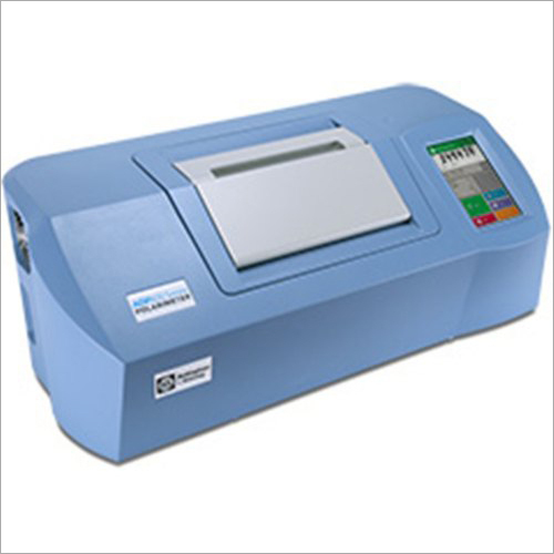 ADP600 Series Polarimeters