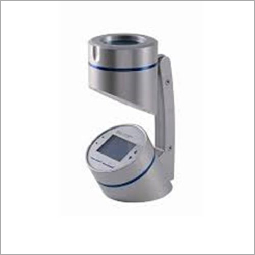 Air Sampler System MAS-100 NT