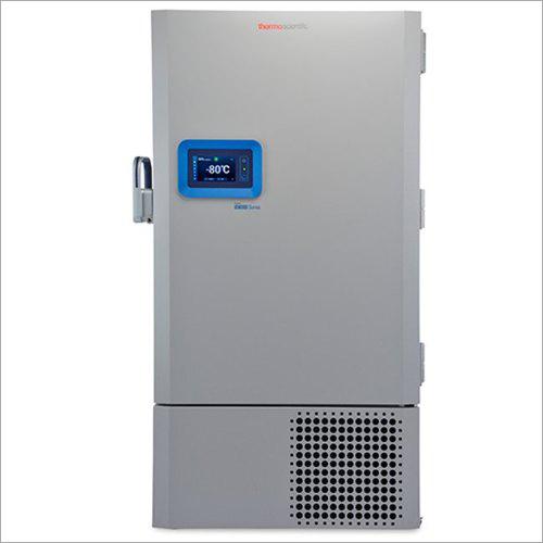 THERMO 89000 Series Ultra Low Freezers