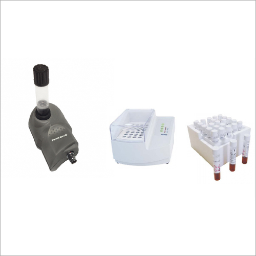 Aqulabo COD Package (ALCOD-2)