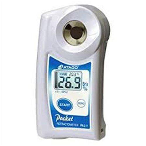 ATAGO Pocket Refractormeter