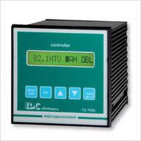 B&C TU-7685 Online Turbidity Microprocessor Controller