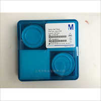 NY0504700 Merck Millipore Filter Paper
