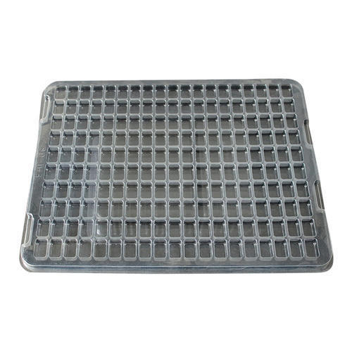 Thermoforming Tray