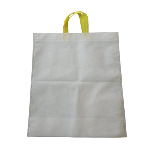 Non Woven Carry Bag With Handle
