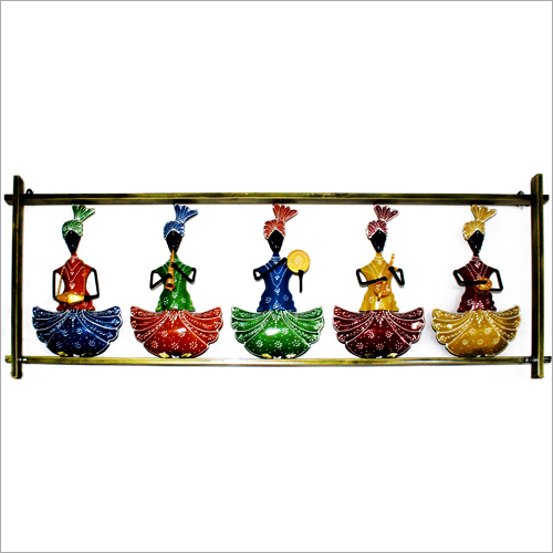 Wall Decorative Items