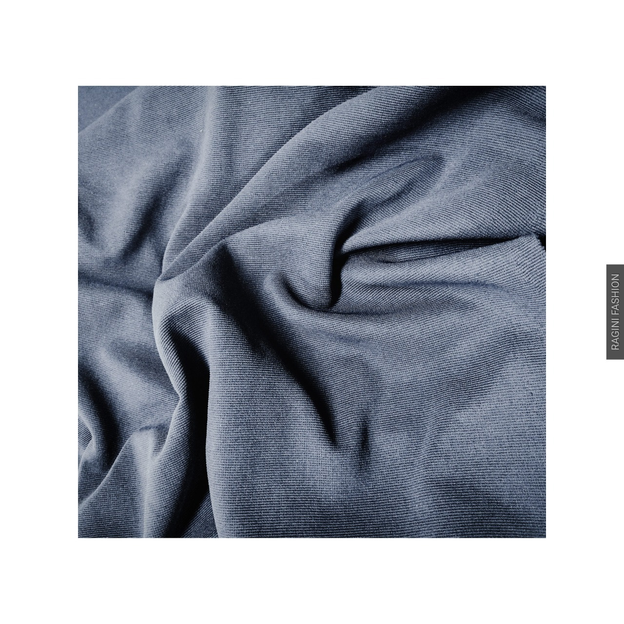 POLYESTER DRY FIT LYCRA FABRIC