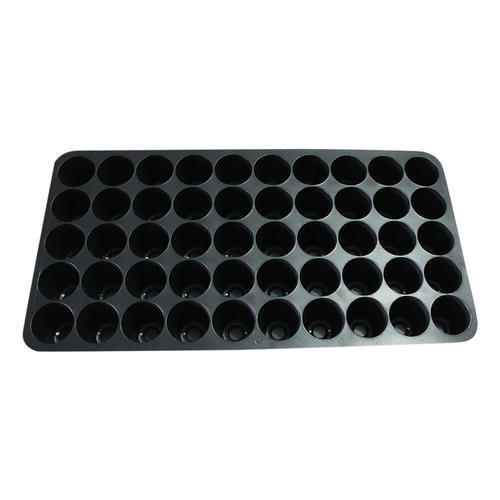 Agricultural Seedling Tray