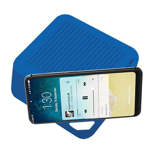 Wireless Speaker 15