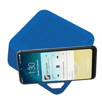 Wireless Speaker 15