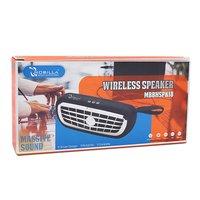 Wireless Speaker 18