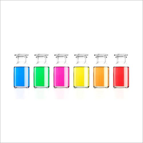 Liquid Compounds
