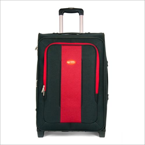 Light weight Trolley Bag