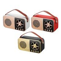 Wireless Speaker 21