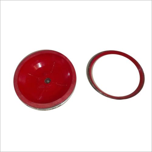 Centrifugal Machine Disc